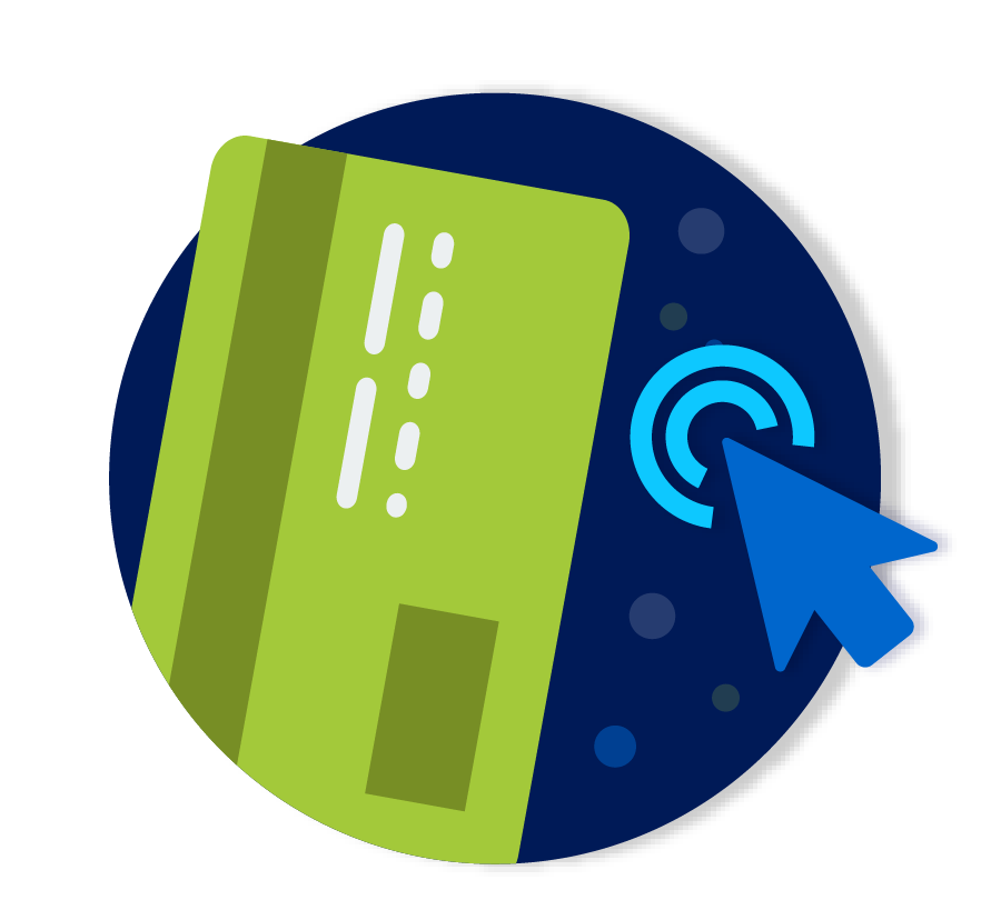 02._Category_Icon_Intent.png