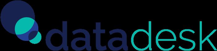 DataDesk