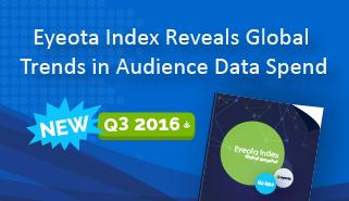 2016 Q3 Index Report_Blog Post.png