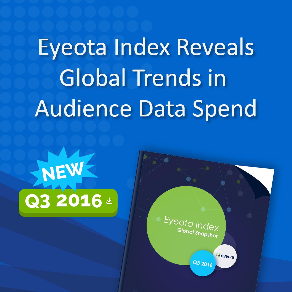 2016 Q3 Index Report_Facebook.png