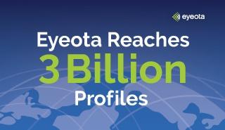 3 Billion Unique Profiles_Blog Post.jpg