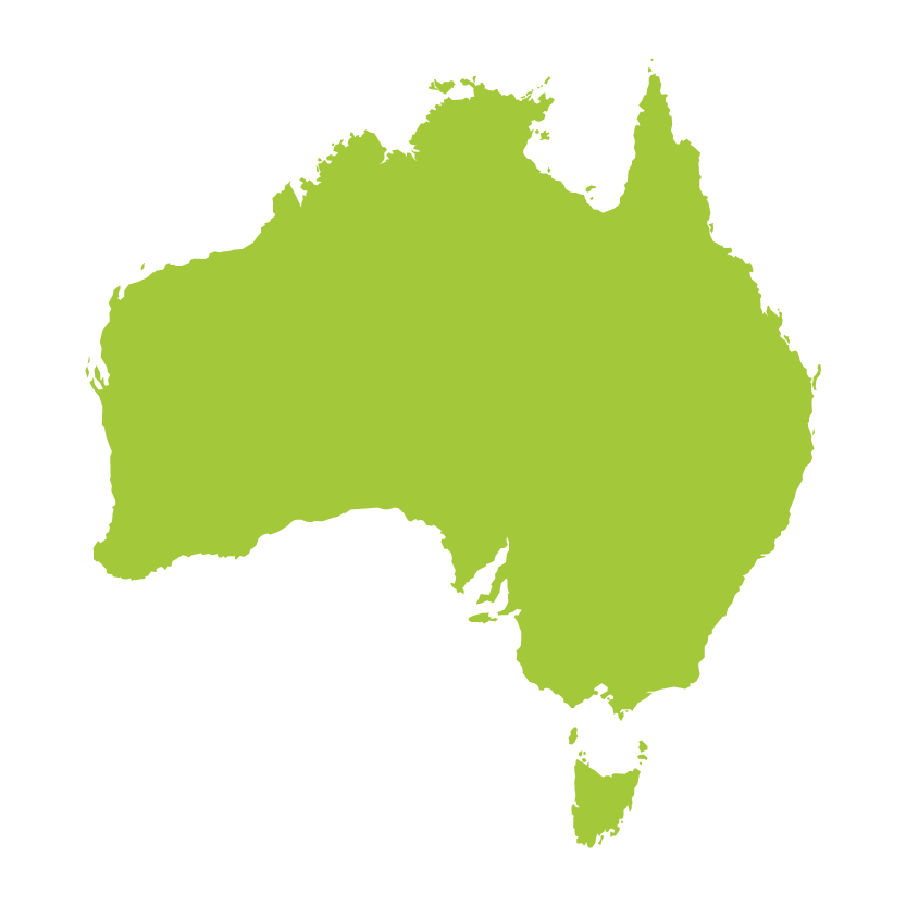 Australia Market Update