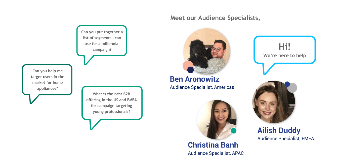 Audience Data Specialists_Website.png