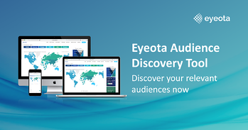 Audience Discovery Tool