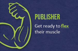 Publisher get ready to flex their muscle.png