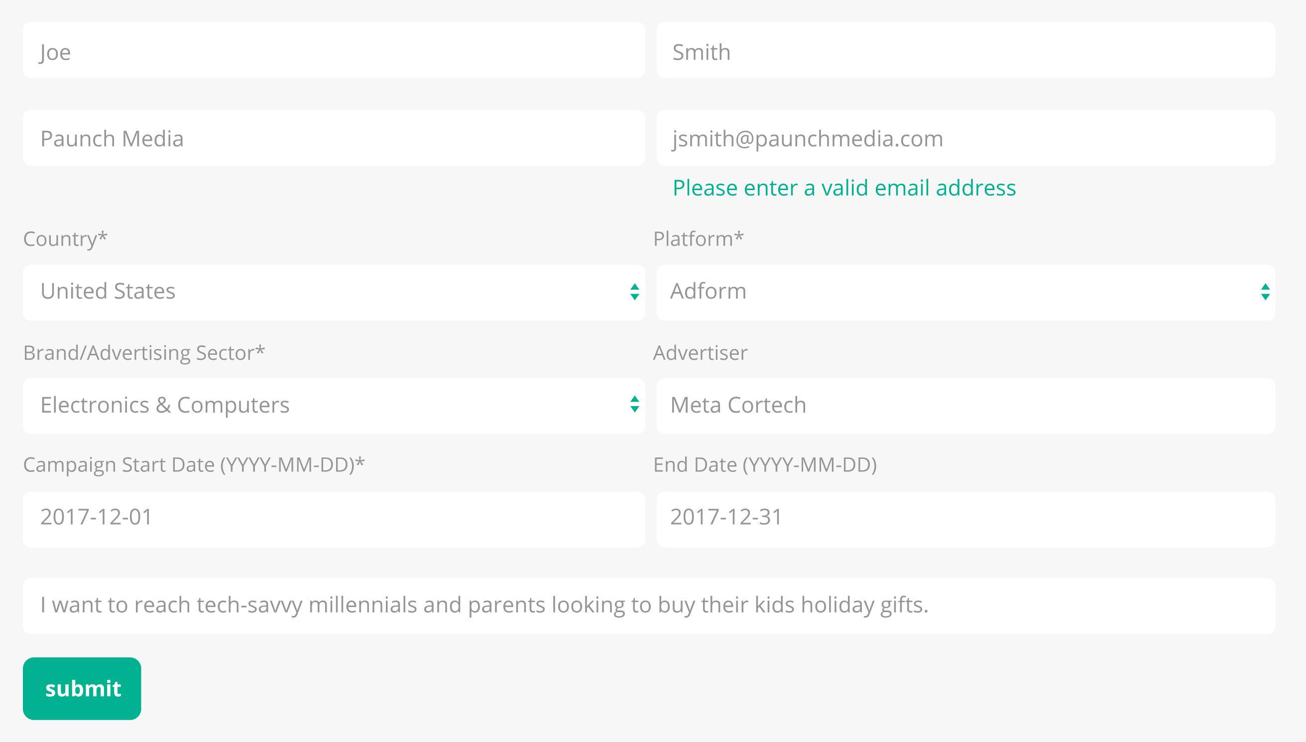 Data Desk_Forms_1.1.png