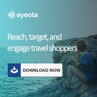 Eye on Travel_Promo Banners_ADT side.png