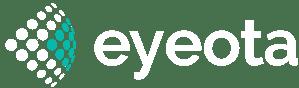 Eyeota-LP-Logo-White