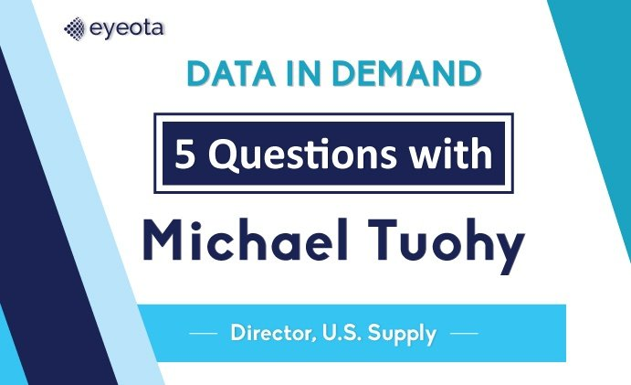 Eyeota_Blog_5 Questions with Michael Tuohy.jpg