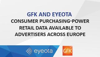 Eyeota_Partnership_GFK_blog.png