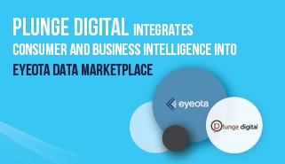 Eyeota_Partnership_Plunge Digital_Blog.png