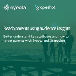 Eyeota_Promotional Banners_ Eyeota - Grapeshot_Parent_Blog Sidebar.png