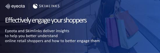 Eyeota_Promotional Banners_ Eyeota - Skimlinks_Retail_Website Banner.png