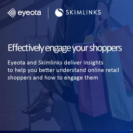 Eyeota - Skimlinks_Retail Insights