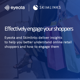Eyeota - Skimlinks_Retail Insights