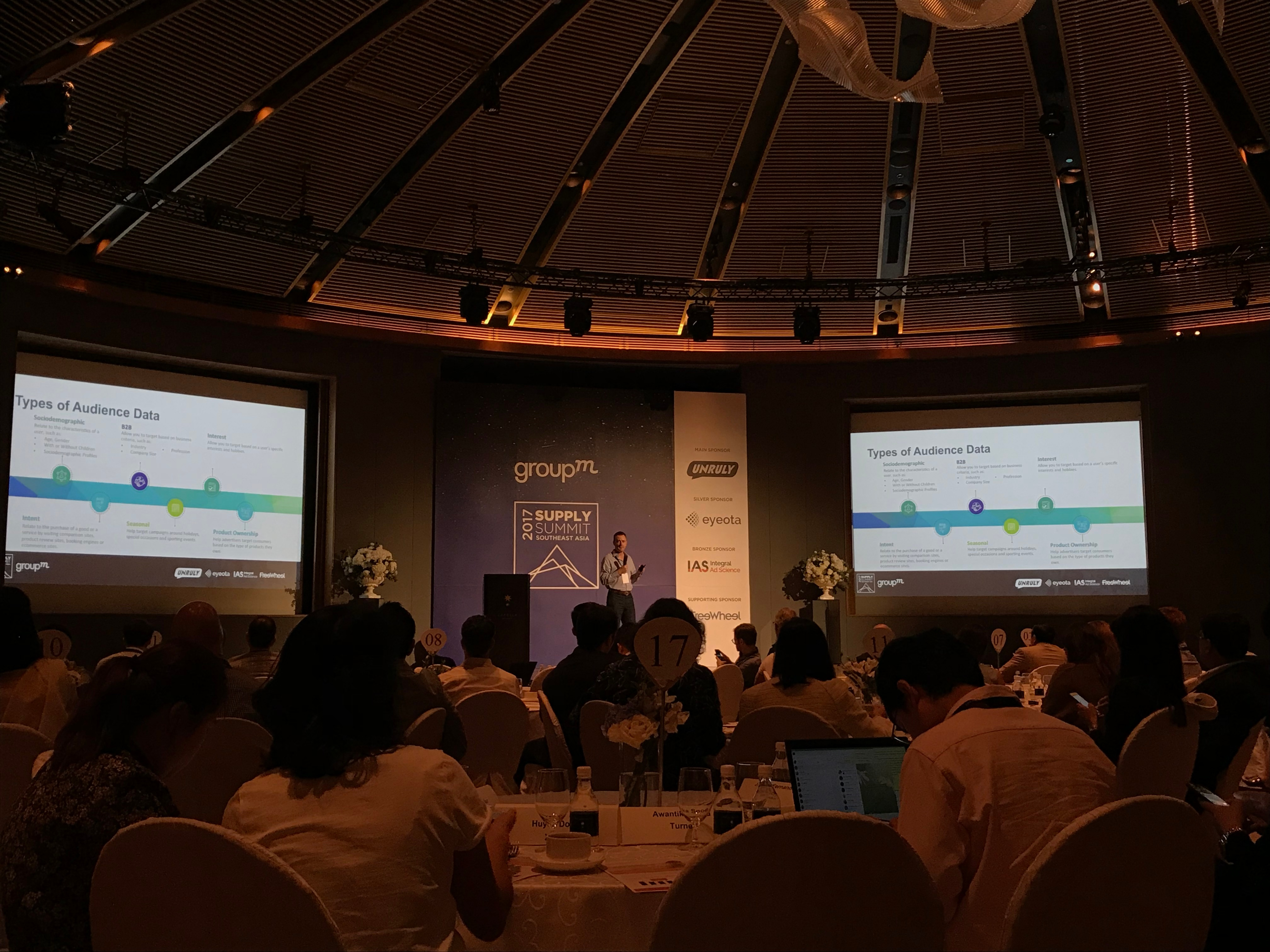 GroupM Supply Summit - 1.jpg