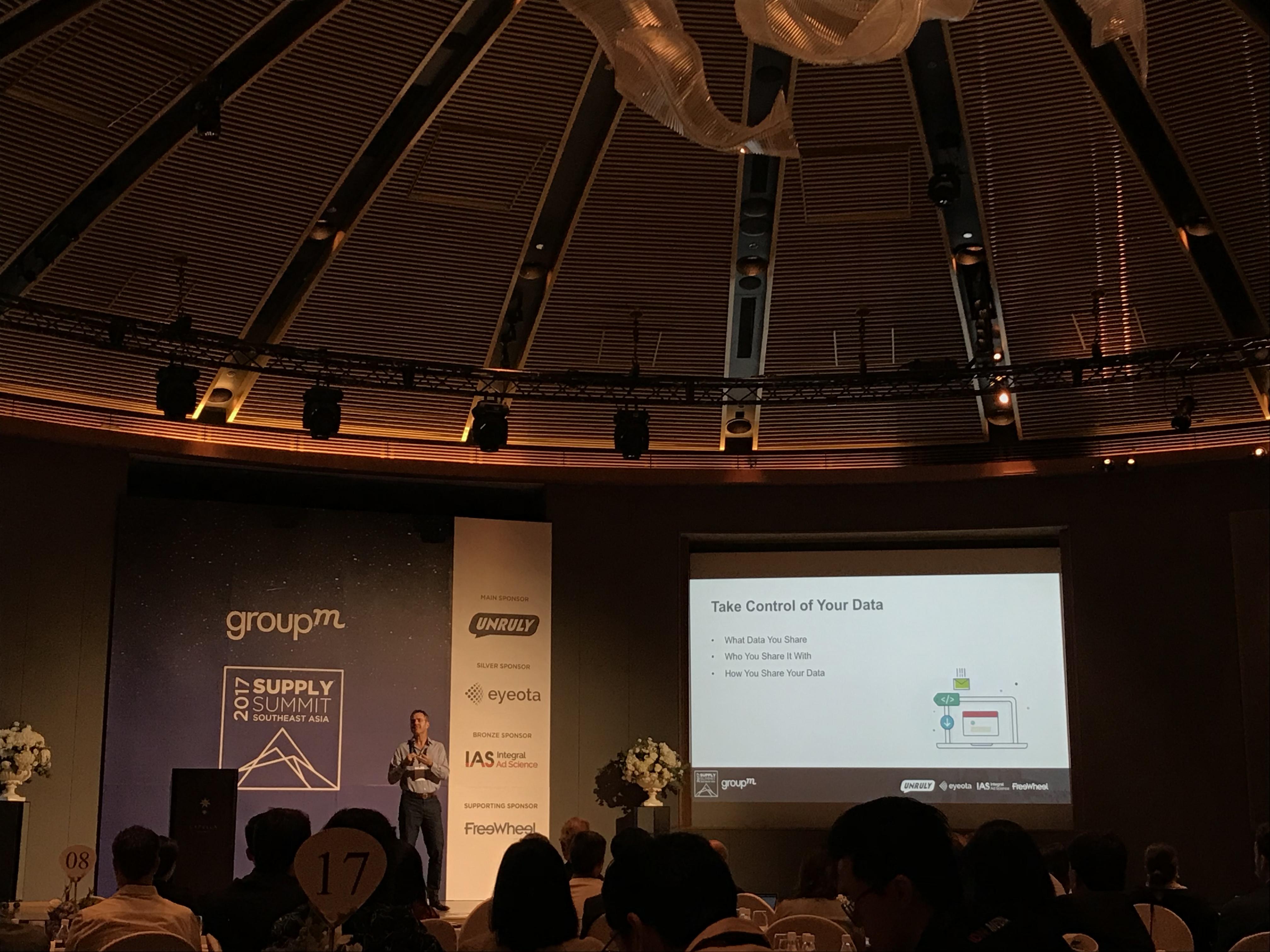 GroupM Supply Summit - 2.jpg