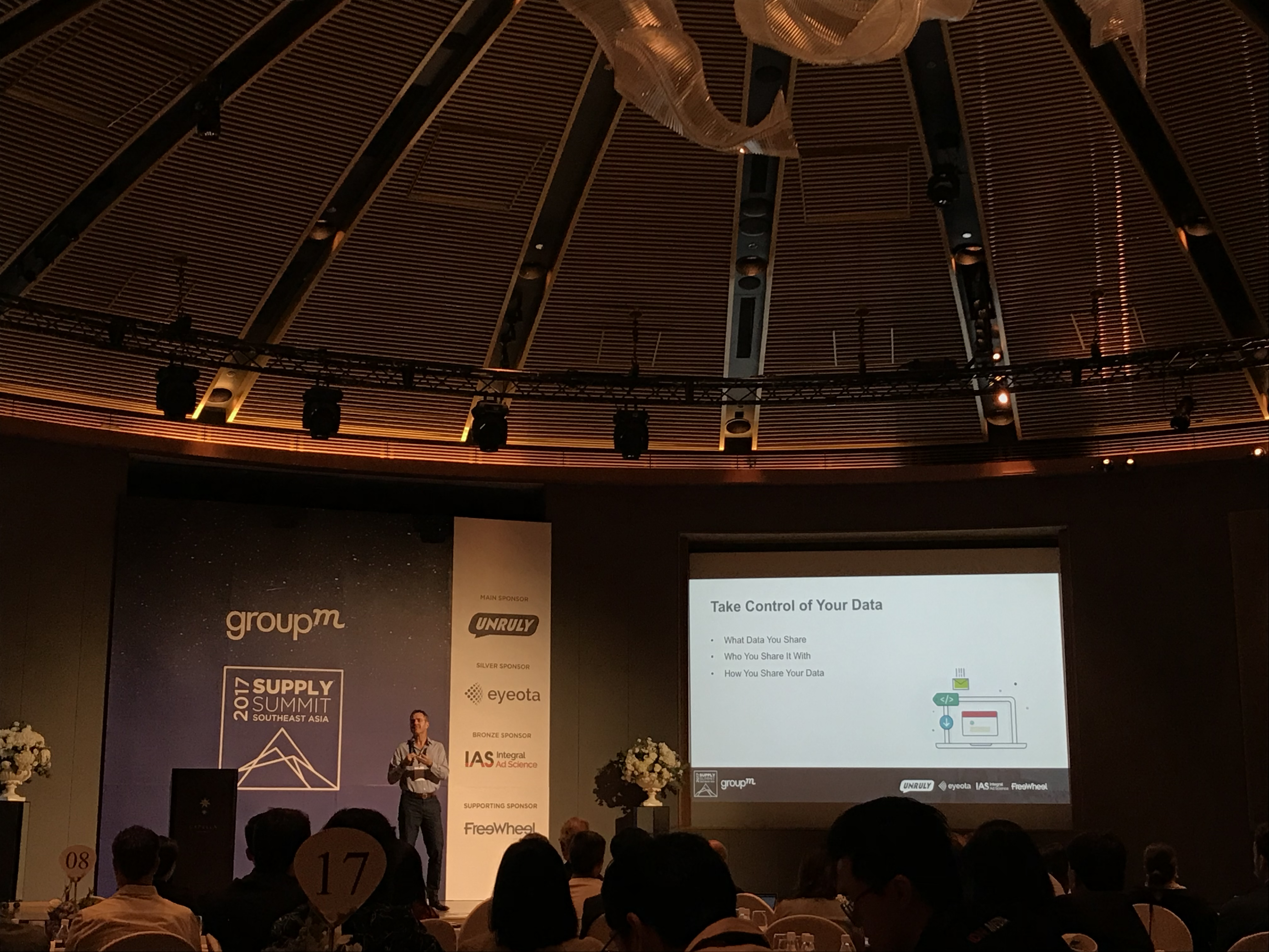 GroupM Supply Summit - 2.jpg