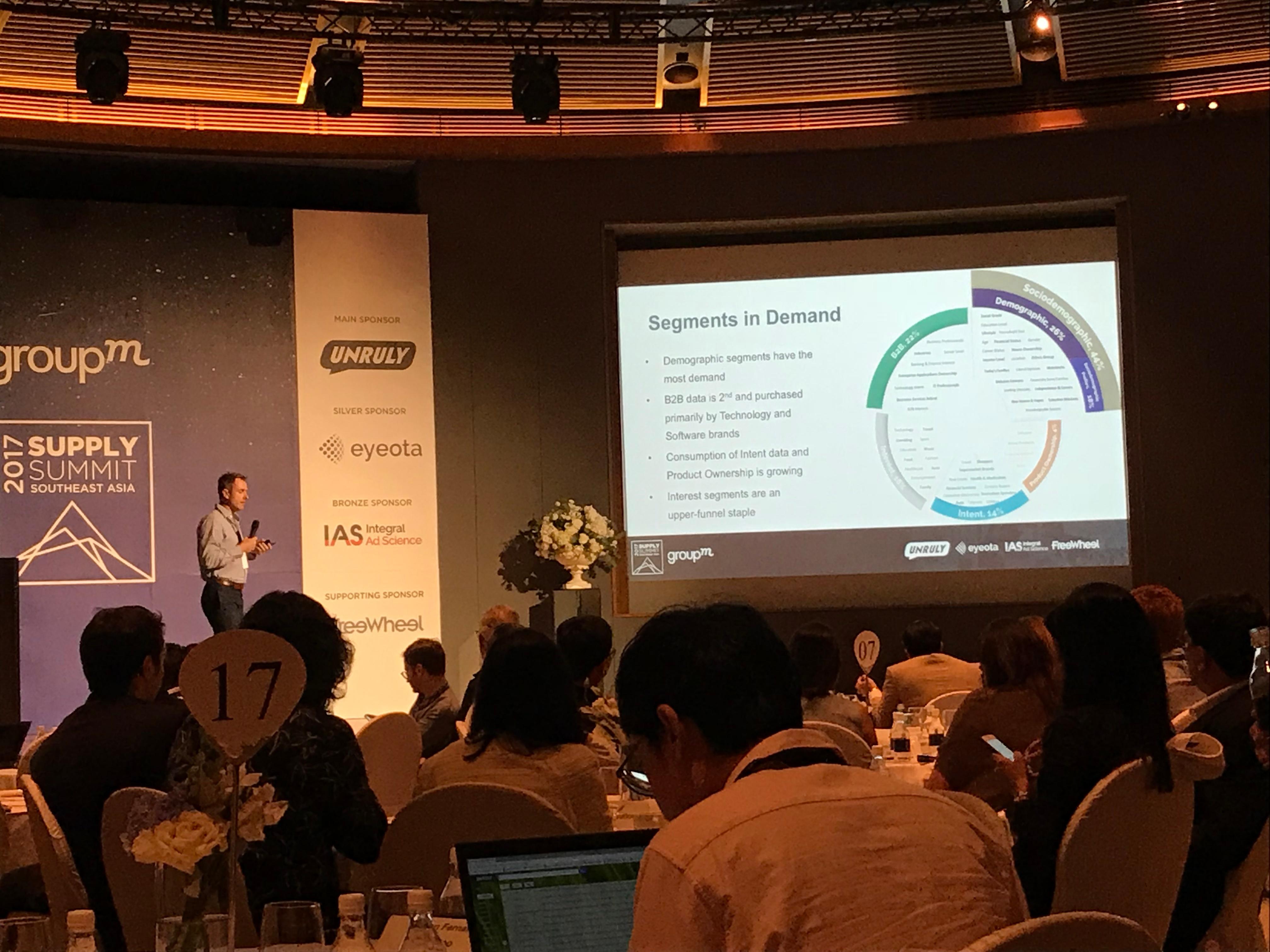 GroupM Supply Summit - 3.jpg