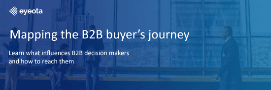 Infographic - B2B 2018_Resources Page.png