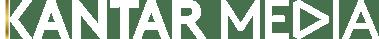 Kantar-Media-Logo-White