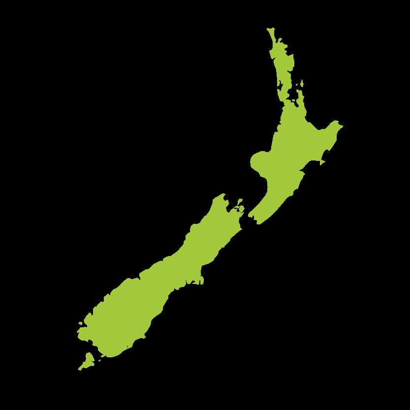 NZ_Green.png