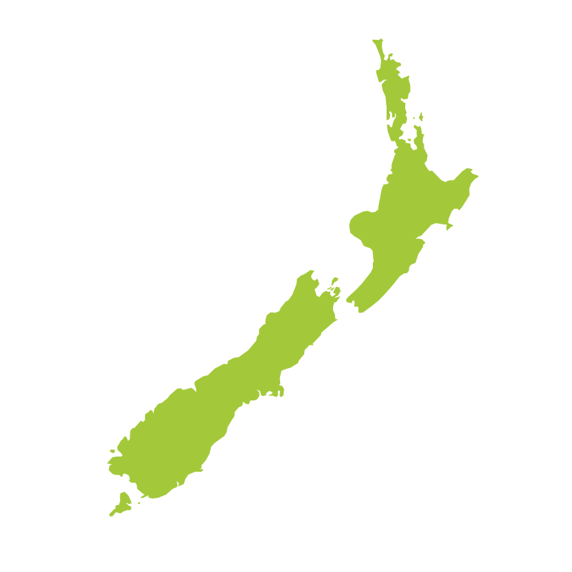 New Zealand Market Update
