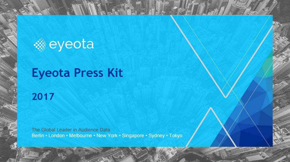 Eyeota Press Kit Cover.png