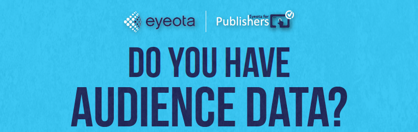 do_you_have_audience_data_infographic.png