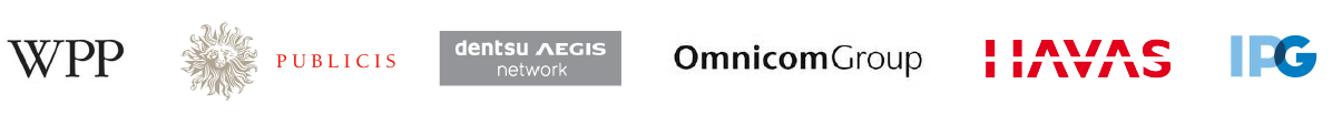 Eyeota industry partner as Wpp_Publicis_dentsu_Omnicom_havas_IPG.png