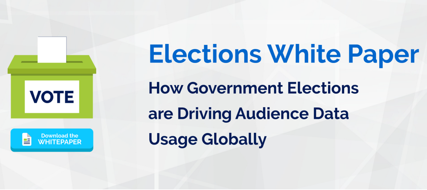 Eyeota Elections White Paper
