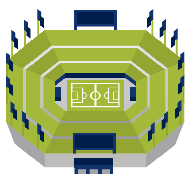 sports white paper by Eyeota stadium.png
