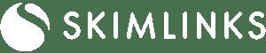 Skimlinks-Logo-White