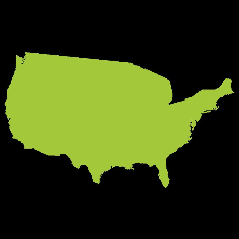 USA_Green.png