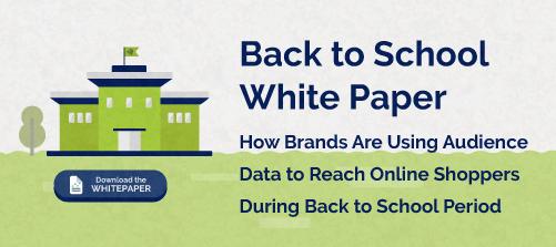 Eyeota US Back To School White Paper