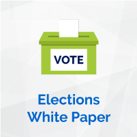 White_Paper_-_Elections.png