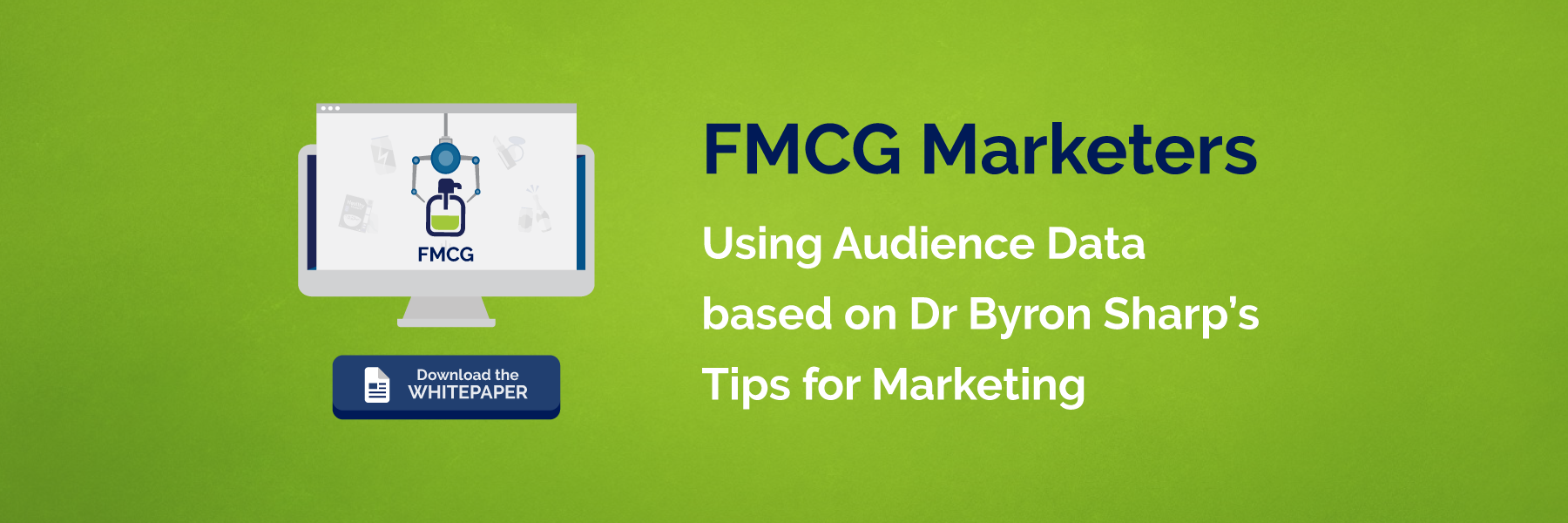 FMCG White Paper | FMCG Online campaign.png