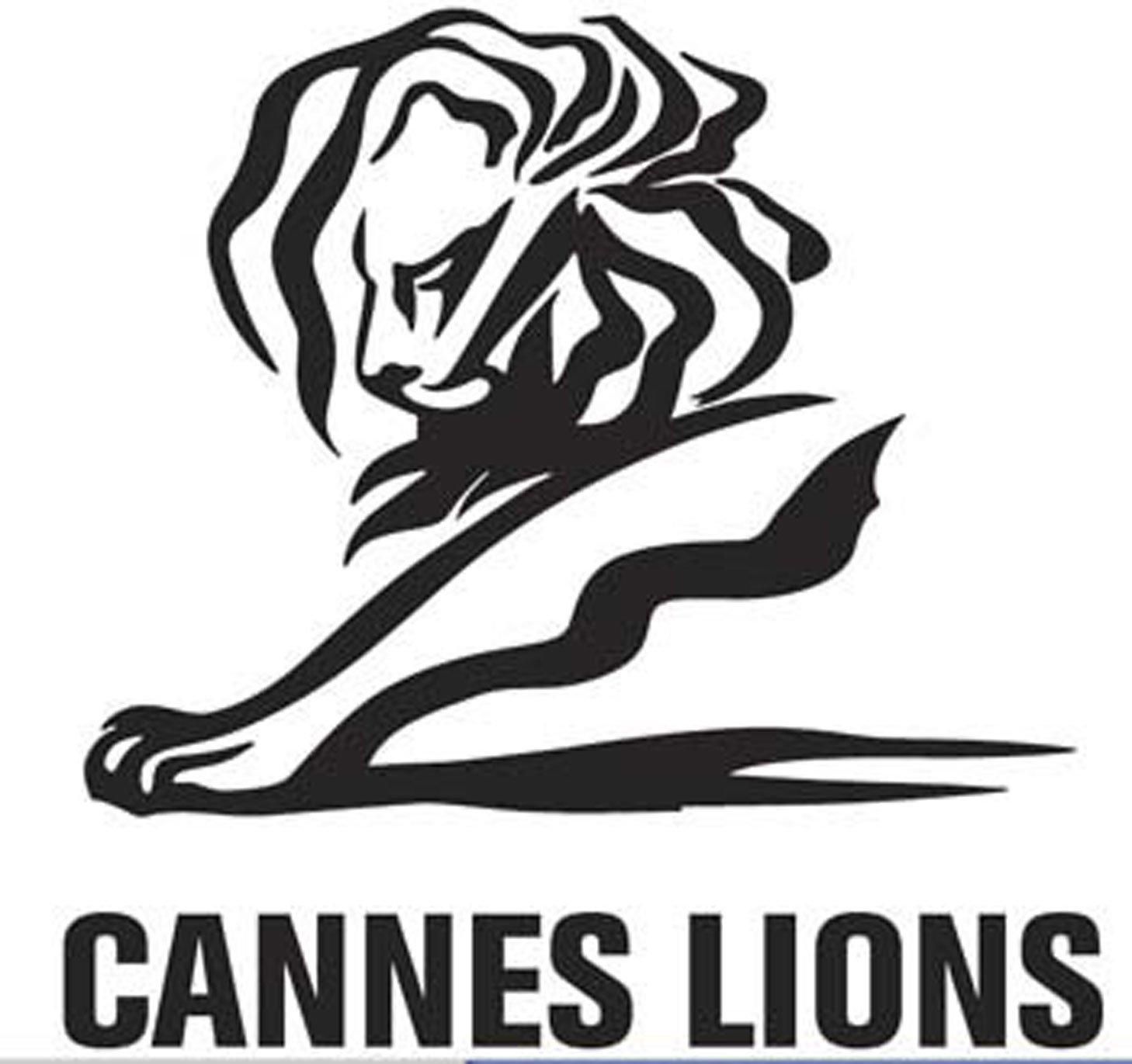 cannes_logo.jpg