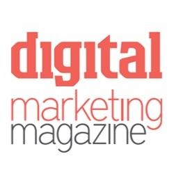 digital-marketing_mag_logo.jpg