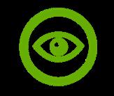 eye_icon.png