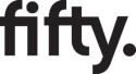 fifty-media-logo