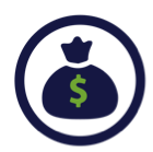 monetize_icon.png