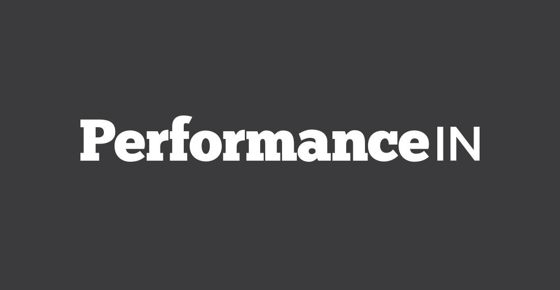 performancein_logo.jpg