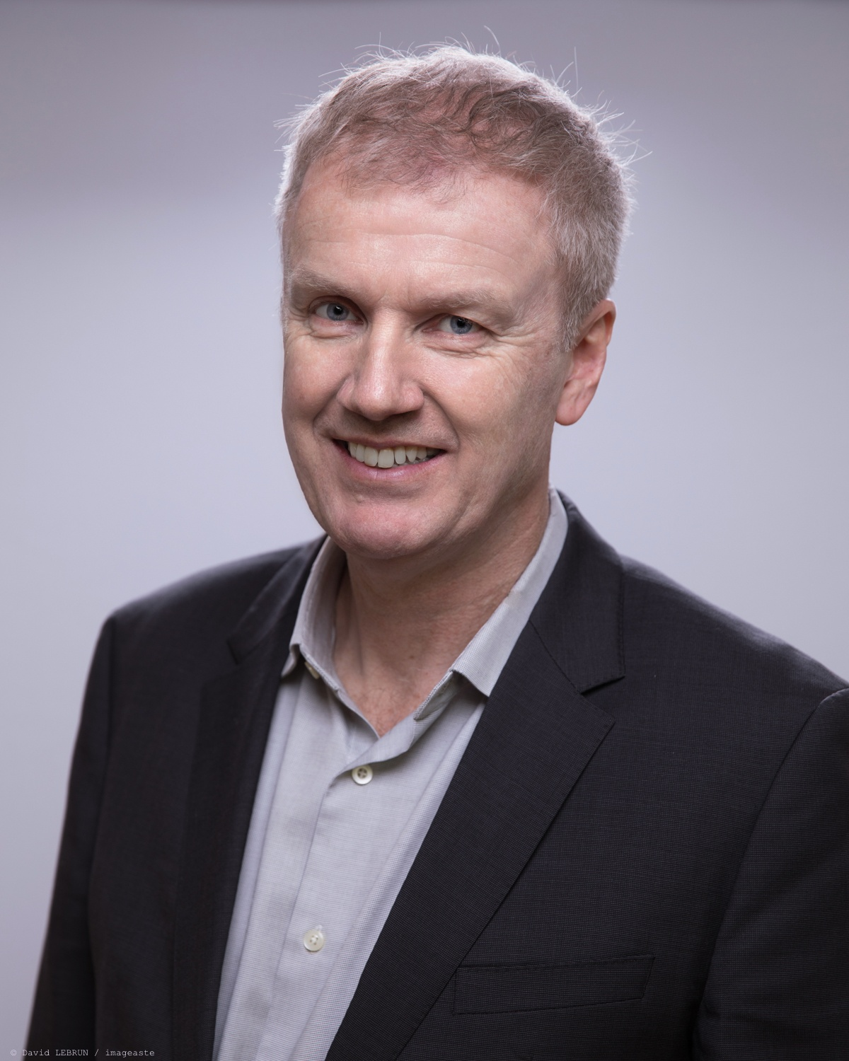 People Powering Our Partnerships: A Conversation with Andy Brown, Kantar Media