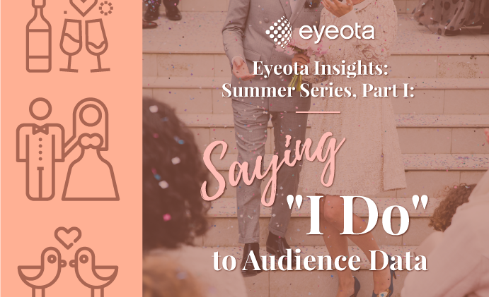 Eyeota Insights: Summer Insights, Part I: Saying