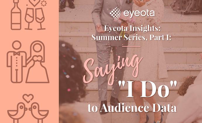 Eyeota Insights: Summer Insights, Part I: Saying