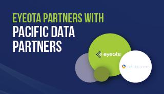 Eyeota Integrates Pacific Data Partners Segments to Offer Distinct B2B Data