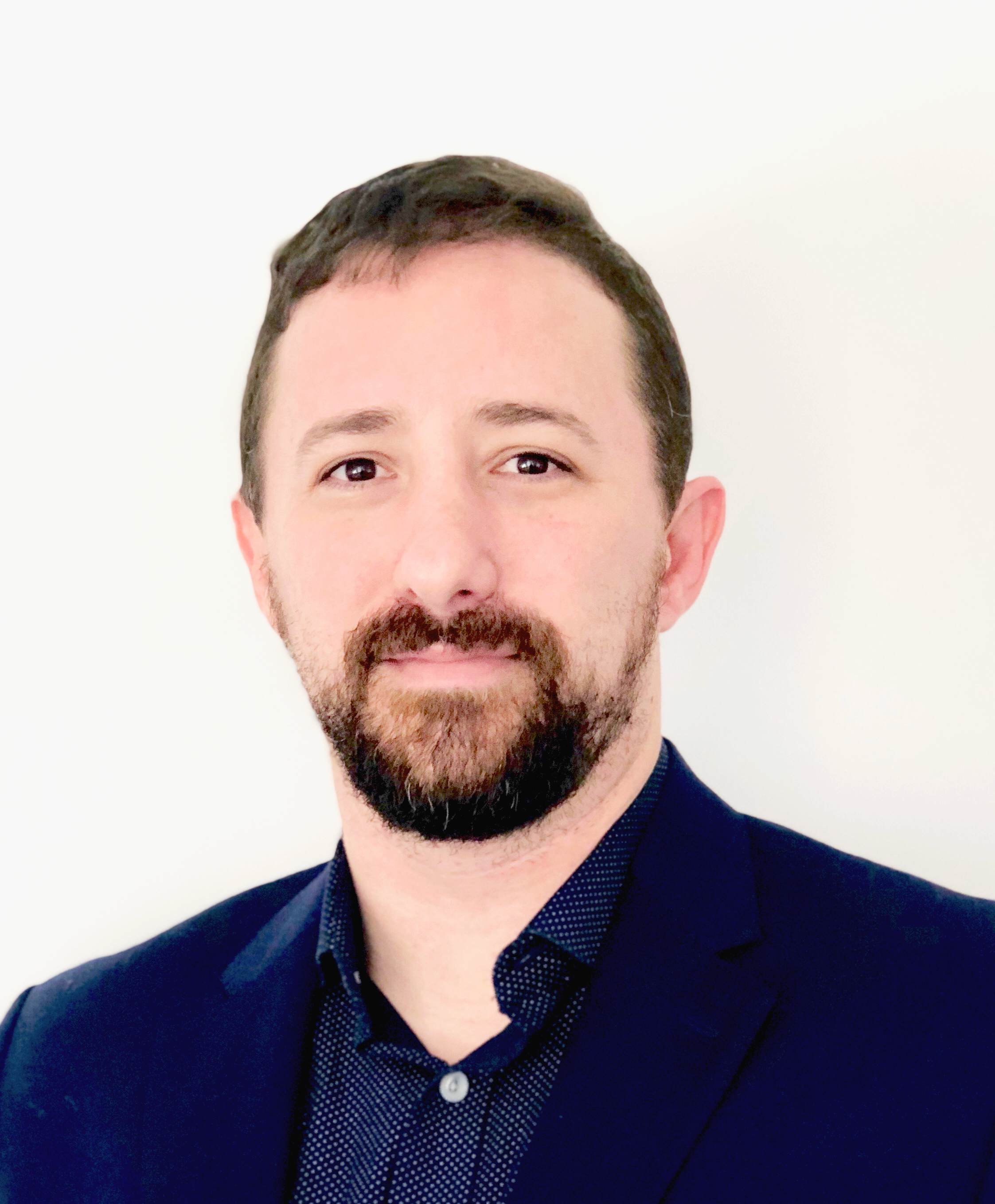 Gil Barzilay Adds Channel Strategy Expertise as Vice President, Global Platforms, Eyeota