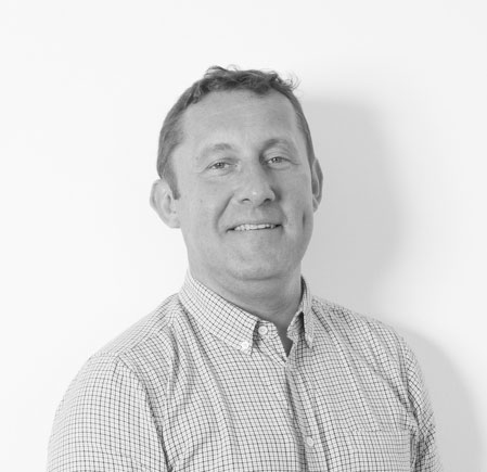 People Powering Our Partnerships: A Conversation with Richard Sharp, VP EMEA, Grapeshot
