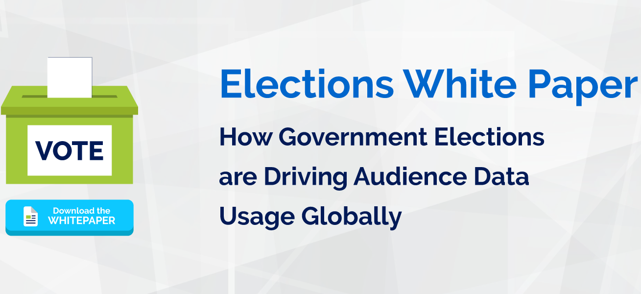 Whitepaper_Elections_LandingPage_E5.2-581848-edited.png